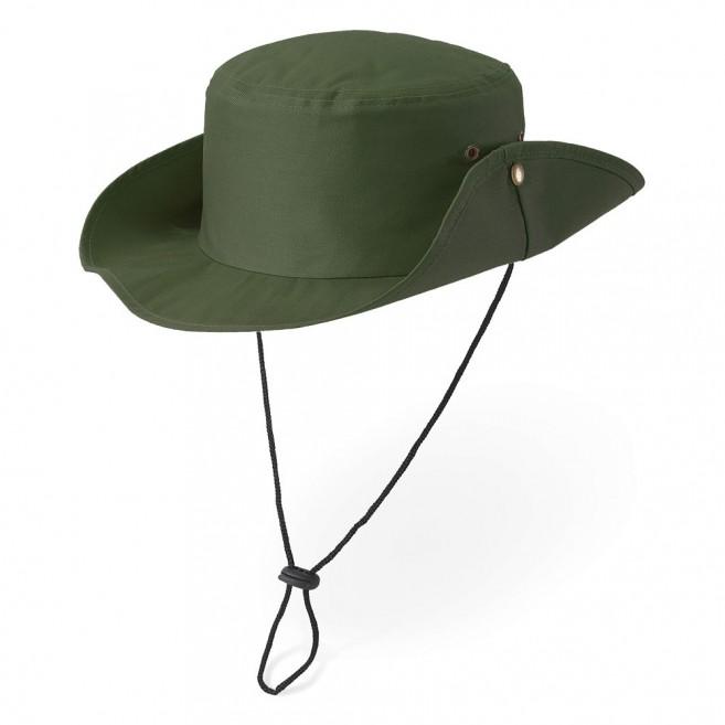 Chapeau Blass