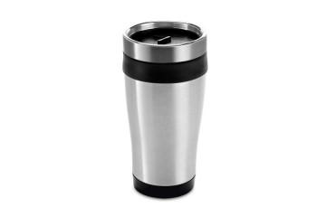 Mug de voyage Belo
