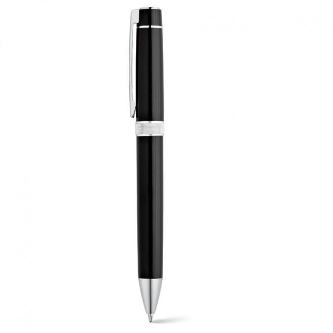 Set stylo roller et stylo à bille Fernie