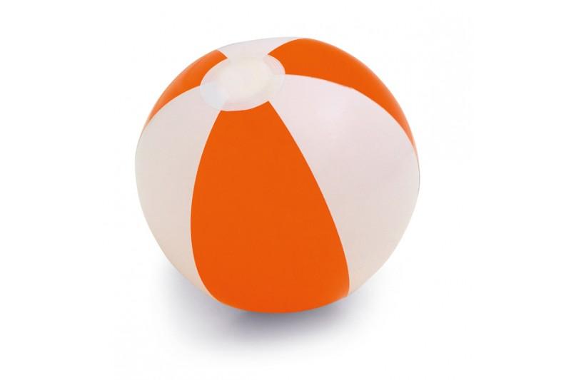 Ballon de plage Publicitaire Cruise