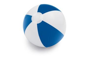 Ballon de plage Publicitaire
