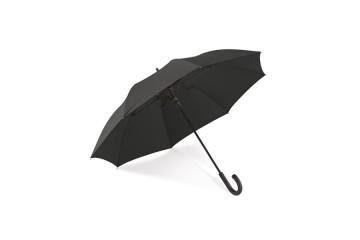 Parapluie Philadelphie