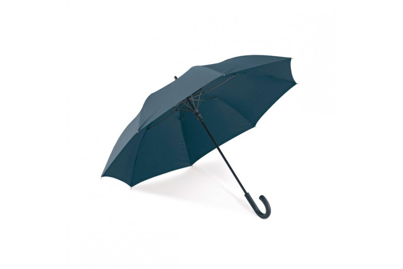 Parapluie Albert