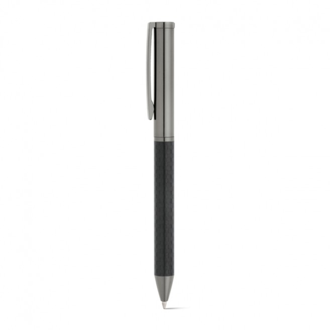 Set stylo roller et stylo à bille Colwood
