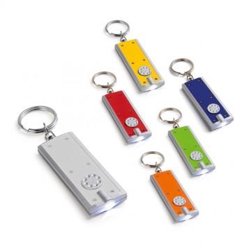 Porte-clés Noho