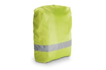 Protection pour sac à dos