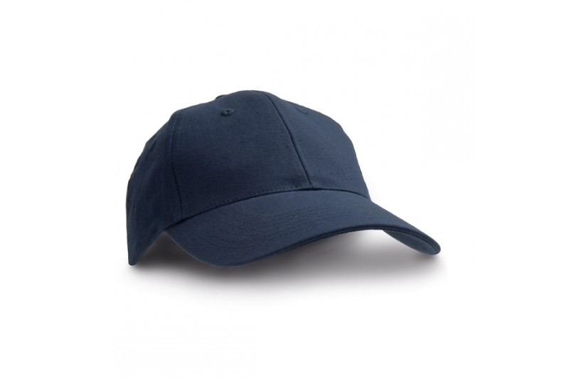 Casquette Sabadell
